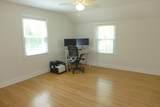 5110 Wind Point Rd - Photo 20