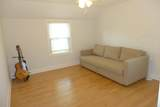 5110 Wind Point Rd - Photo 21