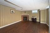 5110 Wind Point Rd - Photo 22
