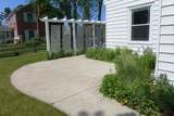 5110 Wind Point Rd - Photo 23
