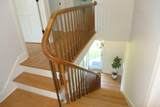 5110 Wind Point Rd - Photo 24