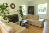 5110 Wind Point Rd - Photo 25