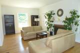 5110 Wind Point Rd - Photo 26