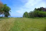 5110 Wind Point Rd - Photo 3