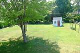 5110 Wind Point Rd - Photo 4