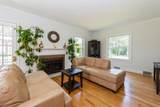 5110 Wind Point Rd - Photo 5