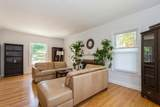 5110 Wind Point Rd - Photo 6