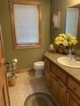W253S5196 Periwinkle Dr - Photo 18