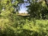 Lt3 Green Tree Rd - Photo 2