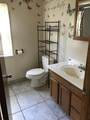 7006 26th Ave - Photo 2