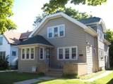 3610 Vel R Phillips Ave - Photo 1