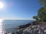 LtB Lakeshore Dr - Photo 1