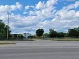 5732 Rawson Ave - Photo 7