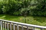 2445 Country Creek Cir - Photo 21