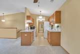 7106 98th Ave - Photo 10