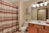 7106 98th Ave - Photo 15