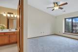 7106 98th Ave - Photo 16