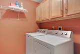 7106 98th Ave - Photo 19