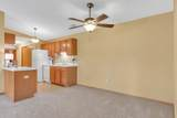 7106 98th Ave - Photo 8