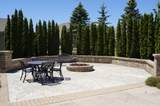 3502 Sequoia Cir - Photo 30