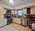 11314 8th Ave - Photo 11