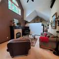 11314 8th Ave - Photo 12