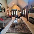 11314 8th Ave - Photo 14