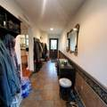 11314 8th Ave - Photo 17
