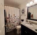 11314 8th Ave - Photo 18