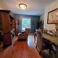 11314 8th Ave - Photo 21