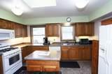 6103 Twin Oak Dr - Photo 12