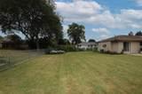 6103 Twin Oak Dr - Photo 19