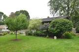 W61N727 Mequon Ave - Photo 26