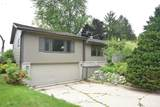 W61N727 Mequon Ave - Photo 27