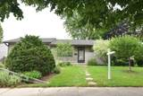 W61N727 Mequon Ave - Photo 28
