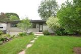 W61N727 Mequon Ave - Photo 29
