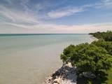 700 Waters Edge Rd - Photo 45