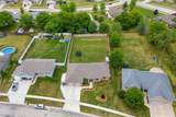 819 Tower Hill Dr - Photo 4