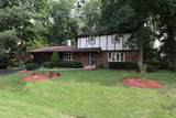 552 Wiswell Dr - Photo 1