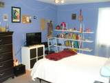 825 Henry Clay St - Photo 18