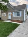 6520 Villard Ave - Photo 2