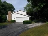 10330 Abbott Ave - Photo 23