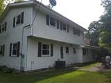 10330 Abbott Ave - Photo 27