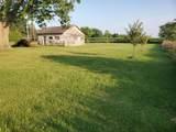 N6267 County Road P - Photo 10