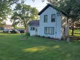 N6267 County Road P - Photo 8