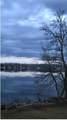 N6913 Lakeshore Dr - Photo 18