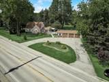 N5838 County Road Dj - Photo 88