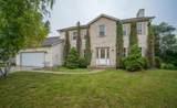 1180 Auburn Rd - Photo 1
