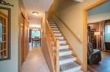 1180 Auburn Rd - Photo 14