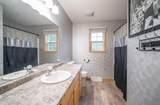 1180 Auburn Rd - Photo 15